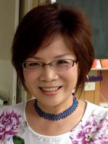 《歷任》第七屆會長 本田桜子